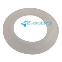 Junta de silicona cafetera  Rowenta Allegro ES050