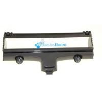 Base inferior cepillo aspirador Dyson DC23 DC29