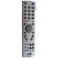 Mando a distancia TV JVC