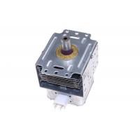 Magnetrón 2M218HF para microondas