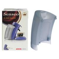 Depósito de agua XL para cafetera Philips Senseo