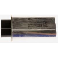 Condensador microondas LG 1,10 UF