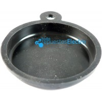 Membrana para calentador de agua Fagor