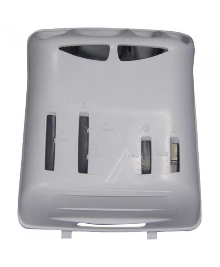 Jabonera lavadora whirlpool bauknecht ignis repuestos para electrodomesticos recambios - Lavadora bauknecht ...
