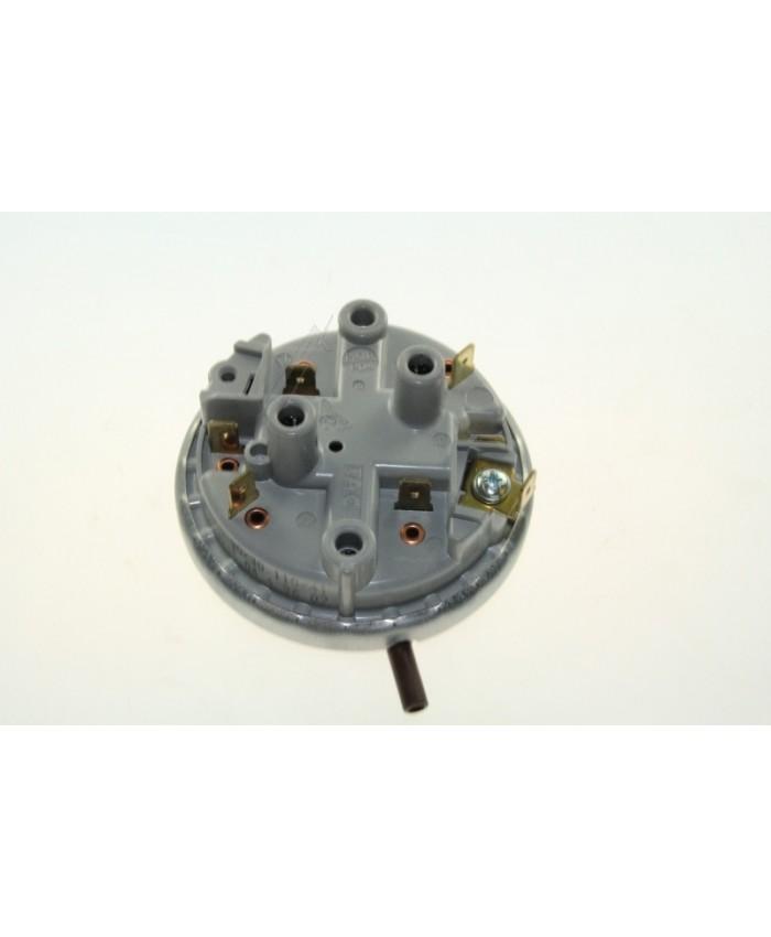 Presostato lavadora whirlpool bauknecht repuestos para electrodomesticos recambios - Lavadora bauknecht ...