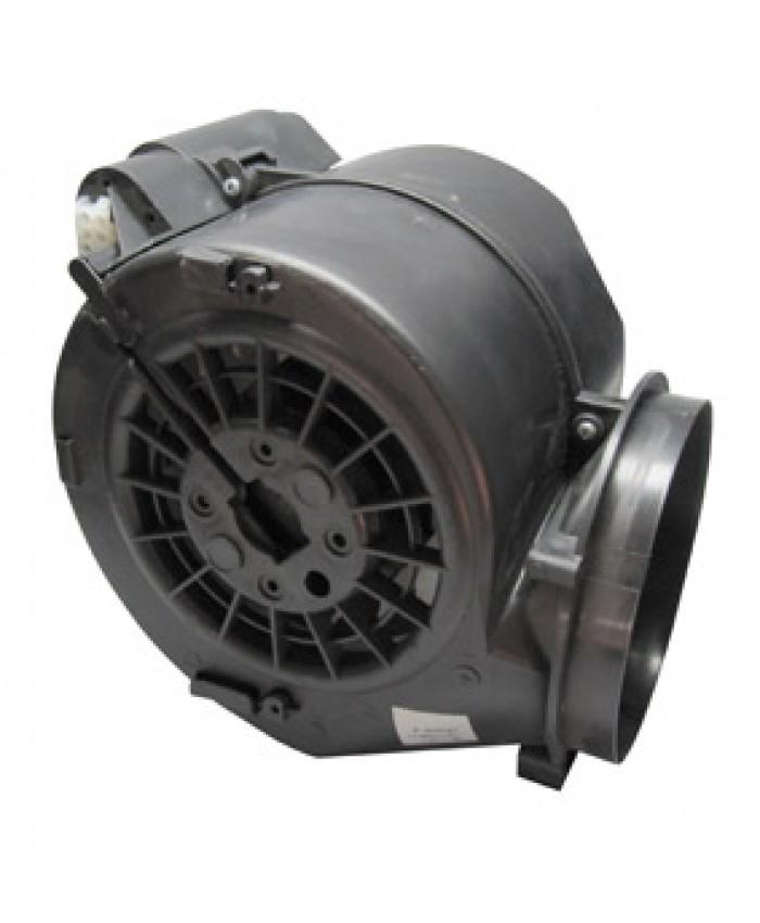 Motor completo campana extractora teka comprar for Modelos campana extractora teka