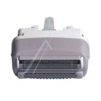 Cabezal depiladora Rowenta Acces Fresh Air Vision