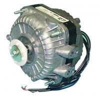 Motor ventilador para frigorífico 5w 230V 50Hz 1300rpm