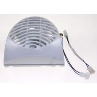 Motor ventilador frigorífico Bosch, Siemens, Balay