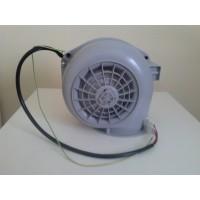 Motor campana extractora Teka DM60, DM70, DM90