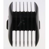 Peine cortadora de pelo Panasonic ER121