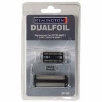 Lámina + cuchilla máquina afeitar Remington serie DA