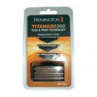 Lámina + cuchilla máquina afeitar Remington
