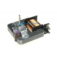 Motor ventilador microondas Brandt, Fagor