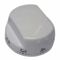 Mando termostato frigorífico Bauknecht, Fagor, Ignis, Ikea, Privileg, Smeg, Whirlpool
