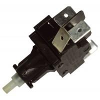 Interruptor de encendido para lavadora y secadora Bosch, Siemens, Balay