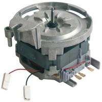 Motor lavavajillas Bosch, Neff, Siemens, Balay