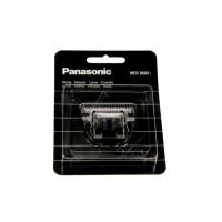 Cabezal cortadora pelo Panasonic