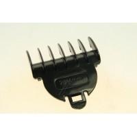 Peine guía cortadora de pelo Grundig 4 mm