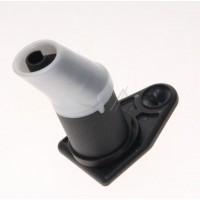 Inyector de tobera cafetera Bosch Tassimo Tas55