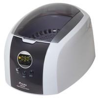 Limpiador ultrasónico Digital Proskit