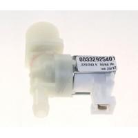 Electroválvula lavadora Whirlpool ADG673IX