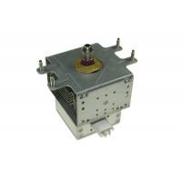 Magnetrón microondas Samsung WB27X10017