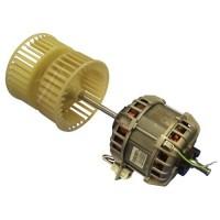 Motor ventilador secadora Ansonic SA6TC