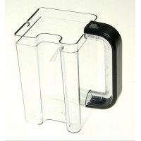 Depósito de leche cafetera Philips One Touch