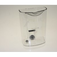 Depósito de agua cafetera Bosch Tassimo TAS43
