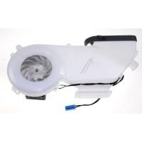 Motor ventilador para frigorífico Bosch, Siemens, Balay, Lynx