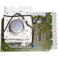 Programadores lavadora programador lavadora recambios - Lavadora bauknecht ...