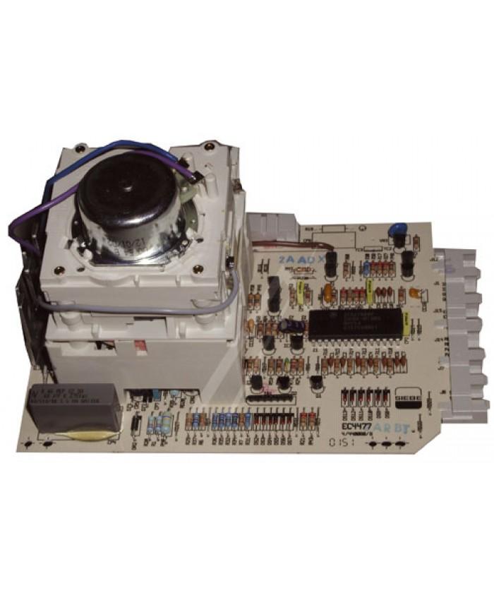 Programador lavadora whirlpool bauknecht aa5453 comprar - Lavadora bauknecht ...