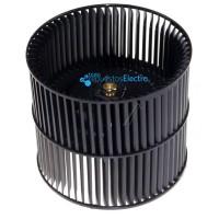 Turbina campana extractora Electrolux, Zanussi
