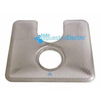 Filtro fino lavavajillas Balay, Bosch, Lynxs, Siemens