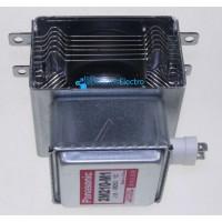 Magnetron microondas Panasonic