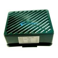 Filtro hepa aspirador Vorwerk Tiger VK251