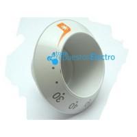 Disco selector progamador lavadora Whitewestinghouse LW50