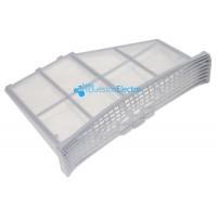 Filtro de pelusas lavadora secadora AEG, Electrolux