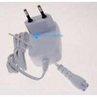 Cable de alimentación depiladora Rowenta 4-75V