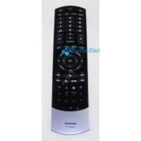 Mando a distancia TV Toshiba  CT-90405