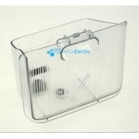 Deposito de agua cafetera Bosch Tassimo Vivy TAS12