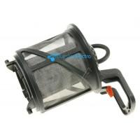 Filtro para lavavajillas AEG, Electrolux, Ikea