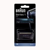 Rejilla para afeitadora Braun 11B Serie 1