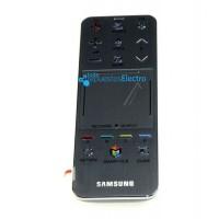 Smart Controller con panel táctil para televisiones Samsung AA59-00759A
