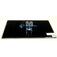 Base soporte completa para las televisiones de la marca Samsung