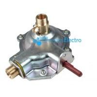 Válvula hidráulica para calentador de agua de 5L Fagor