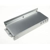 Tapa de metal para lavavajillas AEG, Electrolux, Zanussi