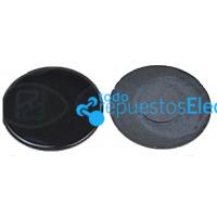 Tapeta de 48 milímetros de diámetro para encimeras Fagor