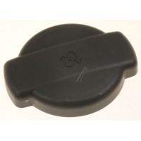 Tapón descalcificador para lavavajillas AEG, Electrolux, Zanussi